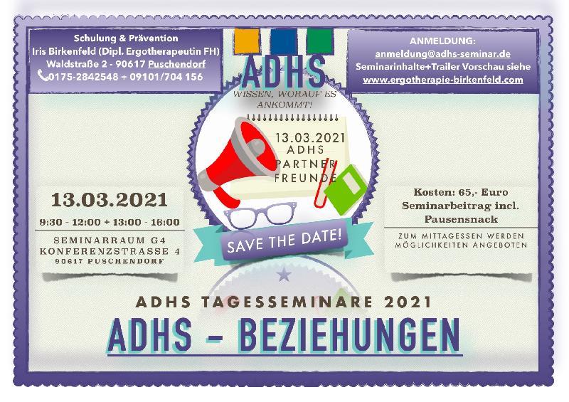 ADHS Grundlagen 2019_09