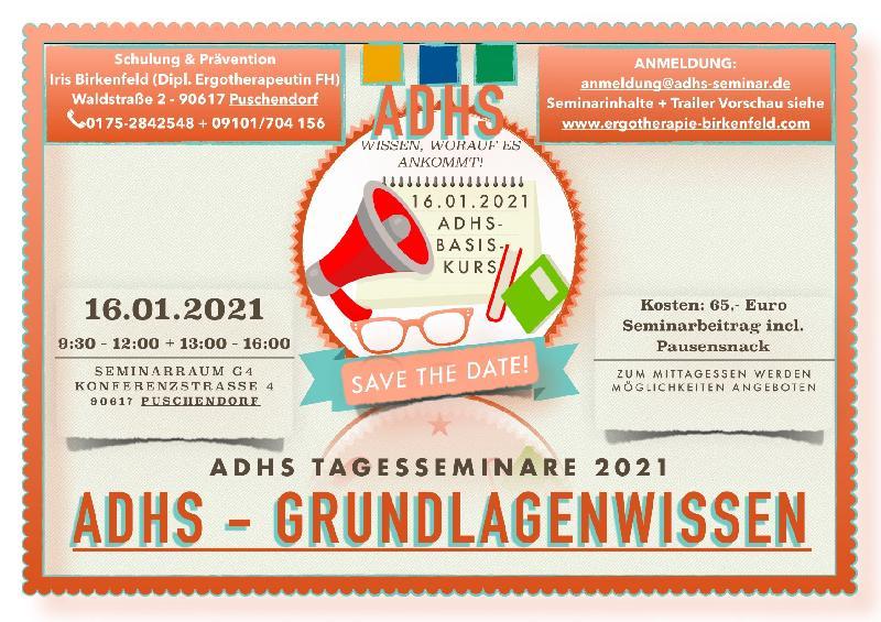 ADHS_Grundlagen_Basiswissen