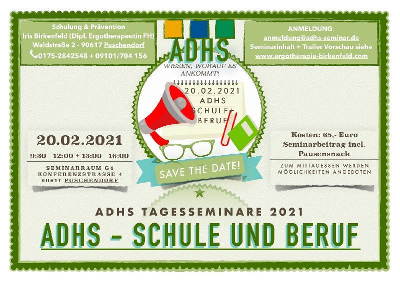 ADHS_Schule_Beruf