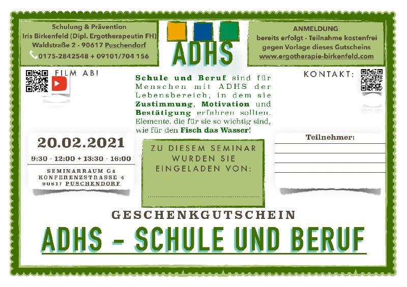 ADHS_Schule_Beruf_Rückseite