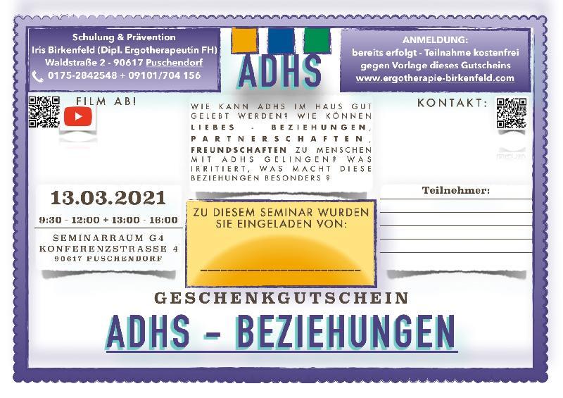 ADHS_Beziehungen_Rückseite